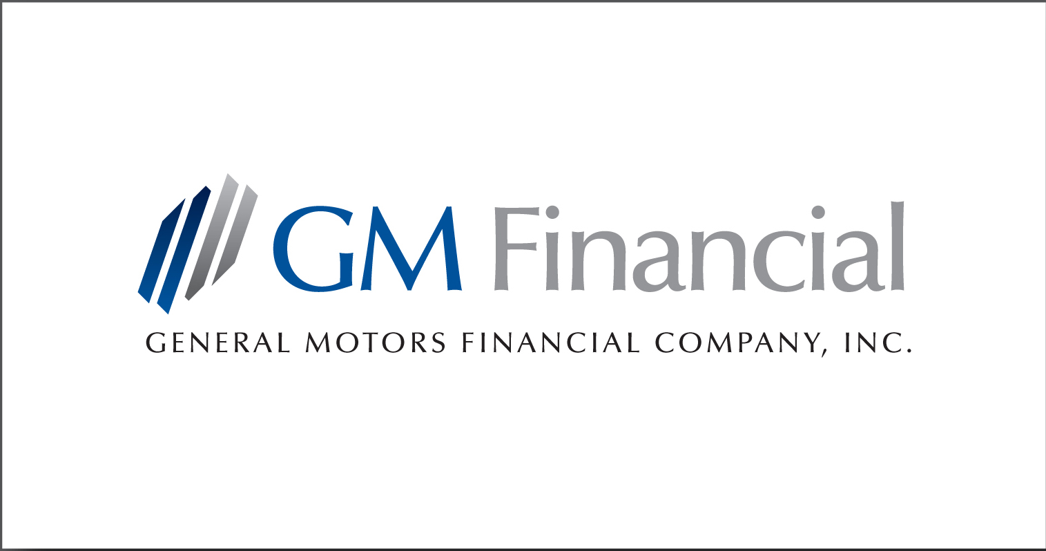 Americredit Financial Services Inc >> Gm To Complete Acquisition Of Americredit With Gm Financial